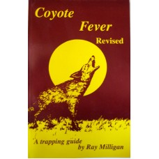 Coyote Fever
