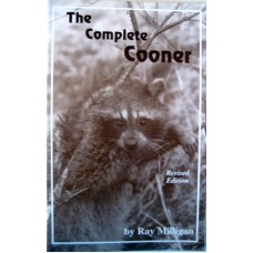 The Complete Cooner